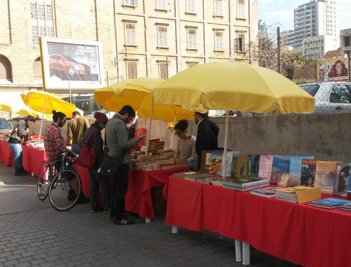 monot_street_book_market