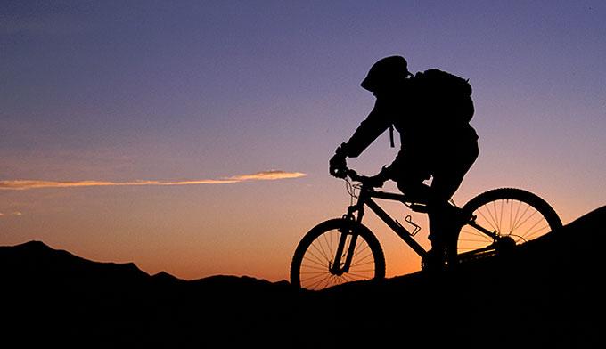 yellowstone-adventure-recreation-bike